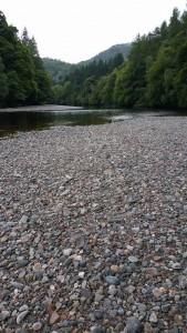 river garry 2