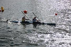 canoeing 4