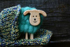 Perth Festival of Yarn 2018