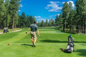 golf scotland 2018