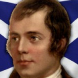 Burns Night in Perth