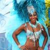 Carnival Raceday