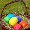 Easter activities 2017