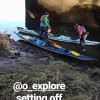 Explore the Outdoors with Outdoor Explore